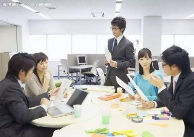 破解融资难 济宁支持科技型中小企业发展更精准