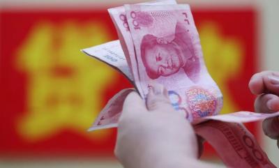 首批统一核算的省级GDP数据公布 广东表现最抢眼