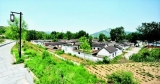 濟寧高新區打造美麗鄉村升級版 示范村A類村達70個