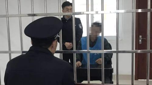 酒后耍酒瘋!嘉祥男子5次惡意撥打110被行政拘留