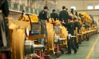 濟寧高新區獲評國家新型工業化產業五星級示范基地