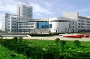 找工作!济宁学院招聘57名博士中级专业技术岗位人员