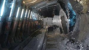 山東今年計劃關閉4處煤礦 退出產能162萬噸