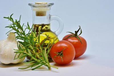 橄欖油最健康?植物油會致癌?食用油應該這麼吃!