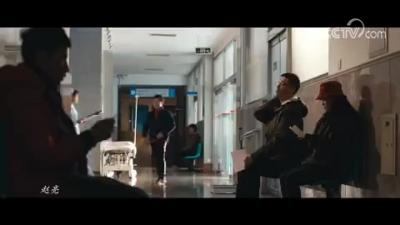 重磅军改微视频:《到》