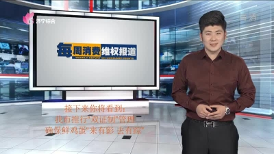 必威betway財經報道——20190425