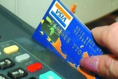 銀行卡遭遇盜刷該怎么辦? 這幾招能夠幫你止損