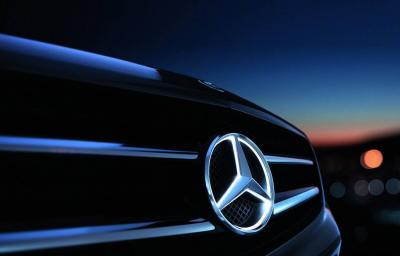人民日报:遇汽车销售欺诈,可要求3倍赔偿