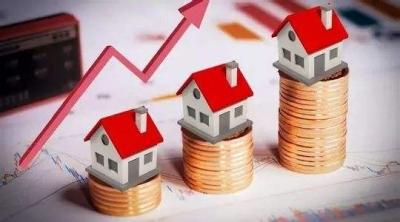 中国人寿:一季度净利润同比增加约80%至100%