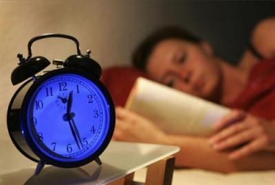 失眠多夢睡不著?收好這兩個食療方