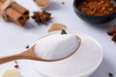 加碘盐、低钠盐、加硒盐、加钙盐……到底该怎么选?