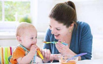 六类添加剂影响孩子一生 加辅食这些你要知