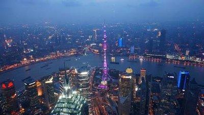 996,中國人均一萬美元的時代糾結