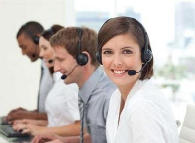工行汶上支行強化執行意識保障客戶服務順利開展