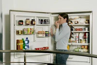 這樣做等于吃病毒、細菌!家中4大健康隱患,你家可能就有!