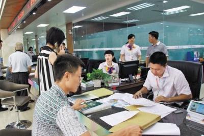 清单之外无职权,山东省财政厅公布62项权责清单