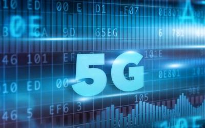 济宁首个5G电话通了!济宁移动5G试商用迈出关键一步