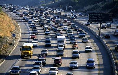 山东省在建高速公路项目27个 今年拟建成通车9条