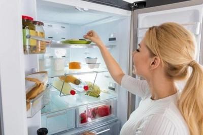 99%的冰箱都存活这种细菌 该如何避免?
