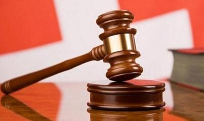 备好简历! 曲阜市人民法院招聘8名法官助理员