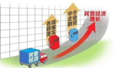 【济宁日报】我市出台25条措施 支持民营经济高质量发展