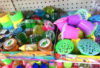 """还在给孩子买""""泥""""类玩具吗?这样做很危险"""