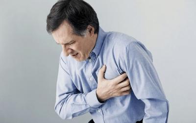 """硝酸甘油不是万能药 你备的""""救命药""""这样用才对"""
