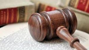 起诉县政府,济宁汶上县一企业获370余万赔偿