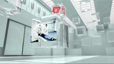 一院名醫講堂——胸外科疾病與治療