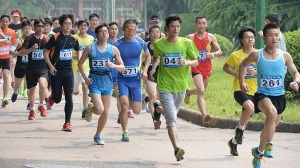 公示|曲阜師范大學運動訓練專業今年擬錄取學生名單