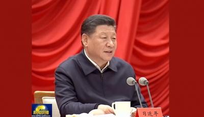习近平发表重要文章 五大内容影响中国经济未来