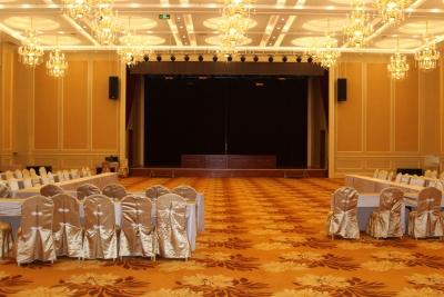 2019中国大蒜产业博览会倒计时2天,金乡准备好了!