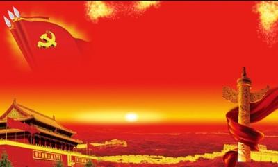 傅明先到泗水调研:不断增强人民群众获得感幸福感