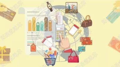 出境游、全球购……中国消费升级,全球跟着受益
