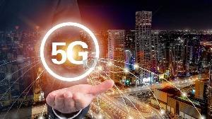 5G还没来,为什么4G网速却变慢了?答案找到了!