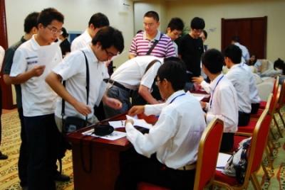 梁山县人民医院招聘10名工作人员 13-15日报名