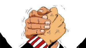 人民日报:大国之间战略误判,后果严重