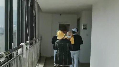 """唐紹龍兒子骨髓移植未成功,好心老板追加15萬斤""""救命蘿卜"""""""