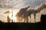 山东省大气污染重点整治发现问题1325个 其中开户送体验金无需申请48个