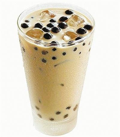 """奶茶""""珍珠""""有毒、超3个月冻肉不能吃……这些谣言你信了吗?"""
