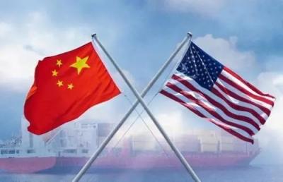 中美能否重启谈判? 商务部、外交部回应