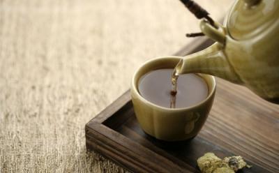 喝茶能減肥還可解酒?這些喝茶誤區要注意