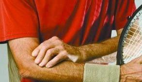 跑步膝、網球肘……人體關節要省著點用嗎