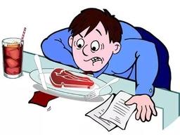 高考考生怎么吃?高考饮食全攻略请收好