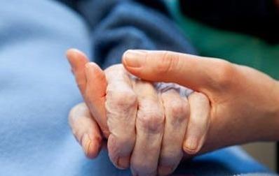 阿爾茨海默病疫苗問世?可能還需十年