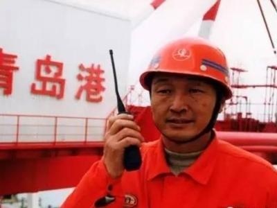 山东省提高技术工人待遇:工资增幅不低于管理岗