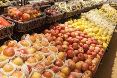 关于水果涨价的那些疑惑 最新官方回应来了!
