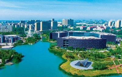 济宁高新区图书馆继续闭馆维护 7月24日起开馆