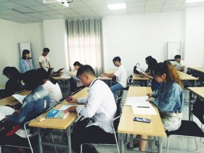真的来了!2019济宁市事业单位招聘简章将于6月下旬发布