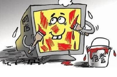 @剁手党 那些销量火爆的网店,有可能是刷单刷出来的
